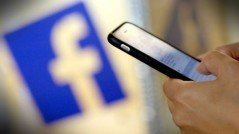 Facebook-iPhone-Battery studioweb22