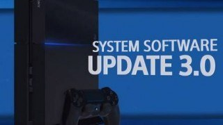 Sony-PS4-software-update-3.0 studioweb22
