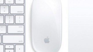 apple magic_mouse_2 studioweb22