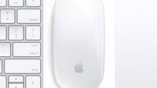 apple magic_mouse_2 studioweb22