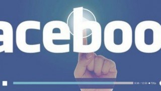 facebook-video studioweb22