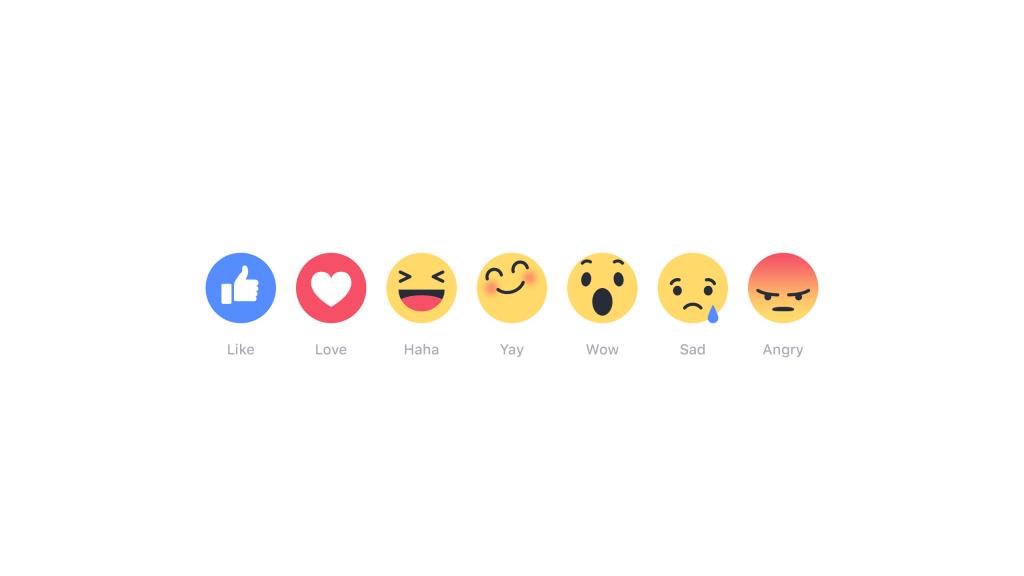 facebook_reactions studioweb22