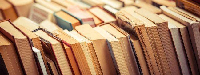 google libri studioweb22