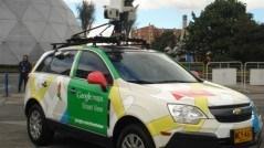 googleStreet-view studioweb22