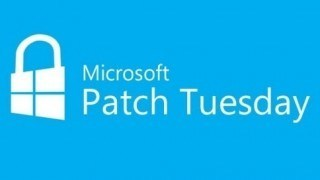 microsoft patch internet explorer studioweb22