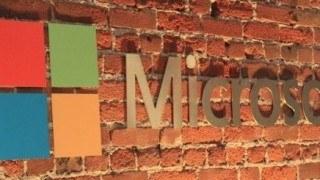 microsoft windows 10 studioweb22