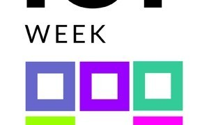 polish ict week studioweb22
