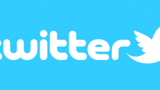 twitter studioweb22