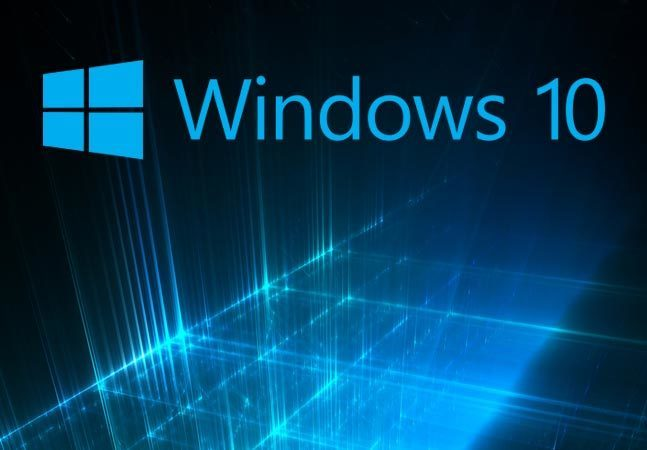 windows-10 studioweb22